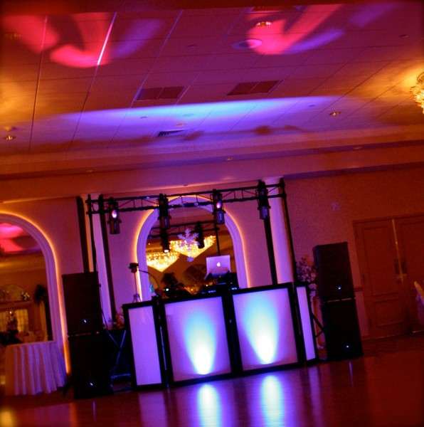 photo 9 of Weddingsetgo DJ Entertainment