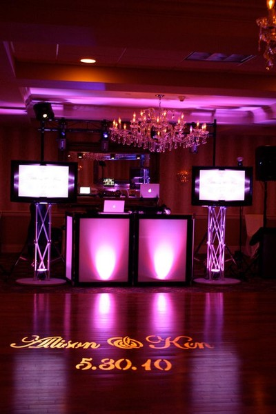 photo 2 of Weddingsetgo DJ Entertainment