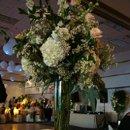 130x130 sq 1264016361515 juliesflowers3