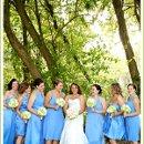 130x130 sq 1321864701760 weddingpic3