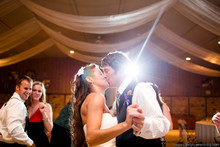 220x220_1379458571907-bridegroomdance