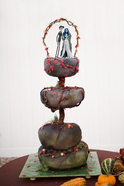 A Little Imagination Cakes West Hartford Ct Wedding Cake