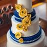A Little Imagination Cakes image