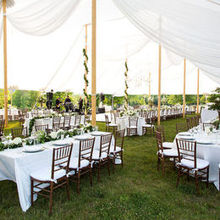 Durkin Tent & Party Rental