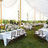 Durkin Tent & Party Rental Reviews