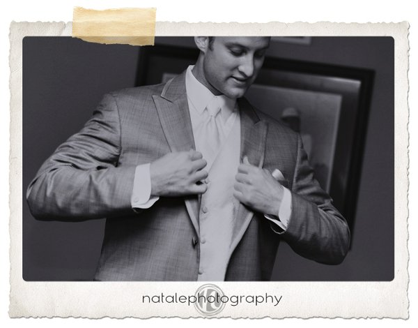 photo 39 of Natale Photography