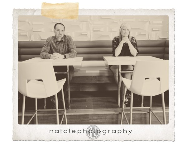 photo 45 of Natale Photography