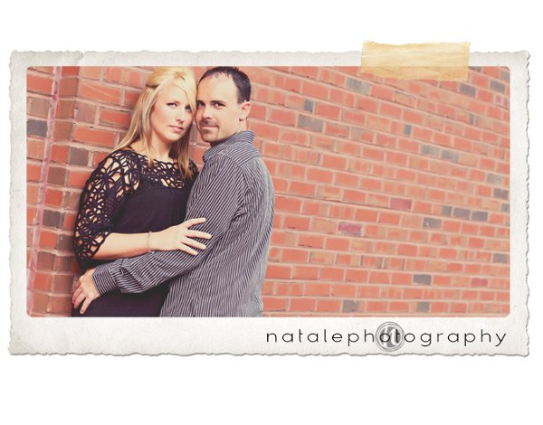 photo 51 of Natale Photography