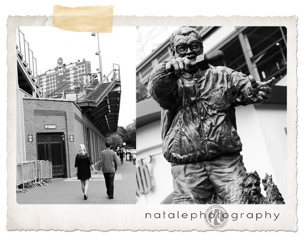 photo 56 of Natale Photography