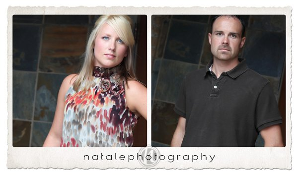 photo 59 of Natale Photography