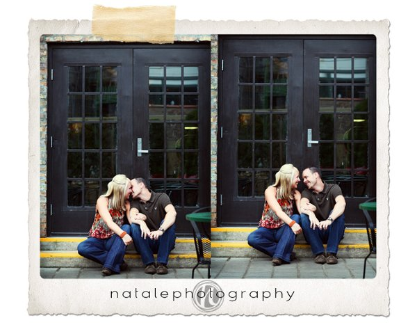 photo 62 of Natale Photography