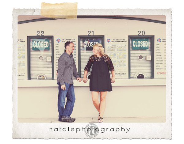 photo 61 of Natale Photography
