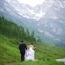 130x130 sq 1264096749023 mountainweddingscopy