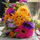 130x130 sq 1264096876429 flowersthinksmallcopy