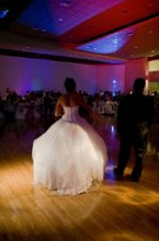 Beamworks Lighting & Decor Rentals photo