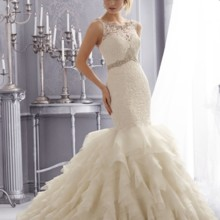 220x220 sq 1398792452762 mori lee dres