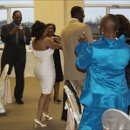 130x130 sq 1320799586039 johnlatanyasweddingreception004
