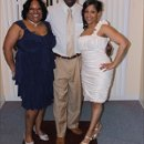 130x130 sq 1320799591227 latonyasweddingreception179