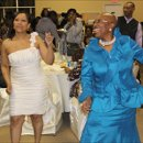 130x130_sq_1320799600164-latonyasweddingreception149
