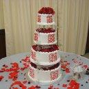 130x130 sq 1320800881930 cake1