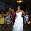 130x130 sq 1358108785624 layishaandrichardrooheenwedding071