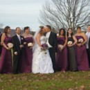 130x130 sq 1396209338694 bridal party