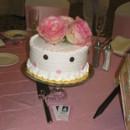 130x130 sq 1468944509106 cake centerpierce