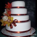 130x130 sq 1264043793549 tropicalwedding