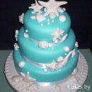 130x130 sq 1264044119221 weddingseashells