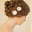 130x130 sq 1421778019674 bridal hair flowers davie and chiyo