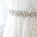 130x130 sq 1421779058490 bridal rhinestone belt davie and chiyo