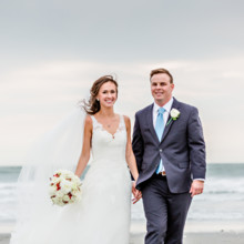 220x220 sq 1488612809198 newport atlantic resort wedding shoreshotz photogr