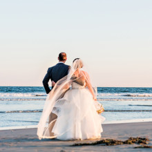 220x220 sq 1491083384052 newport beach club wedding shoreshotz photography