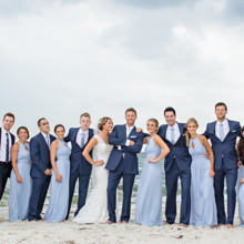 220x220 sq 1491083448437 sea crest weding sneaks shoreshotz photography 001