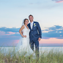 220x220 sq 1491083467535 sea crest weding sunset shoreshotz photography 001