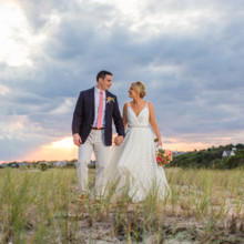 220x220 sq 1512439543358 emily ben wychmere wedding shoreshotz photography