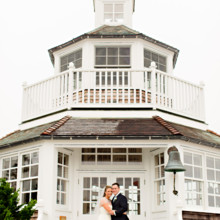 220x220 sq 1512439666342 nauticus marina cape cod shoreshotz wedding photog
