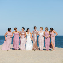 220x220 sq 1512439756997 new seabury wedding shoreshotz photography cape co