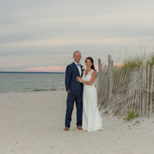 220x220 sq 1512439829700 sea crest wedding shoreshotz 0001