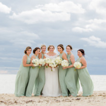 220x220 sq 1512439866133 sea view cape cod wedding shoreshotz 0007