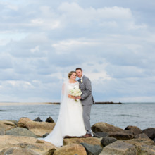 220x220 sq 1512439897270 sea view cape cod wedding shoreshotz 0009