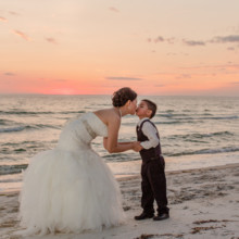 220x220 sq 1512439931345 shoreshotz sea crest shoreshotz cape cod wedding p