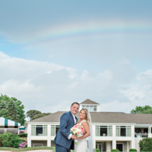 220x220 sq 1512439971504 willowbend cape cod wedding shannen kyle shoreshot