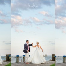220x220 sq 1512440505034 wychmere longwood venue wedding shoreshotz photogr