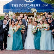 220x220 sq 1512440607268 popponesset inn cape cod wedding photographer shor
