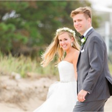 220x220 sq 1512440608123 popponesset inn cape cod wedding photographer shor