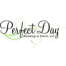 220x220_1405516494154-perfect.day.logo.ol-square