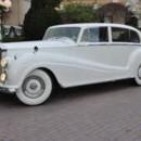 130x130 sq 1483025556633 antique rolls