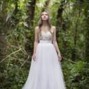 130x130 sq 1449164042855 print anglo couture djamel wedding photography 20w