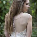 130x130 sq 1449164075362 print anglo couture djamel wedding photography 25w